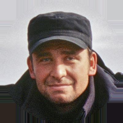 Ilja P. Artemov